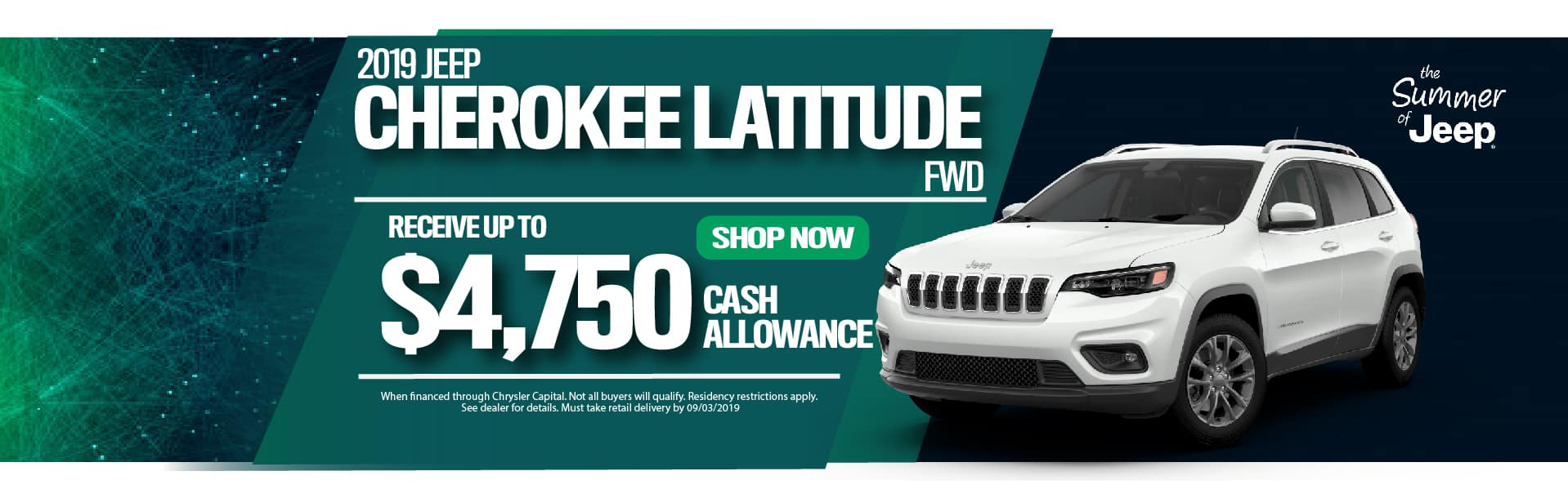 Jeep Dealers Cleveland >> Jacky Jones Chrysler Dodge Jeep Ram Chrysler Dodge Jeep Ram