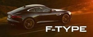 jaguar-f-type-thumb