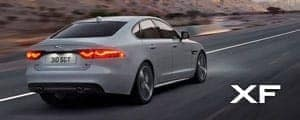 jaguar-xf-thumb