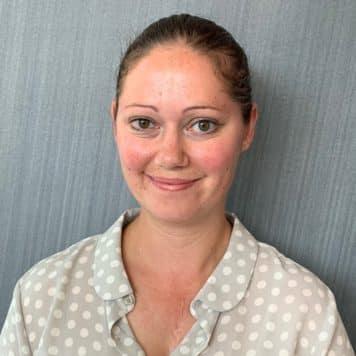 Emilie McKennon