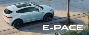 EPACE Icon