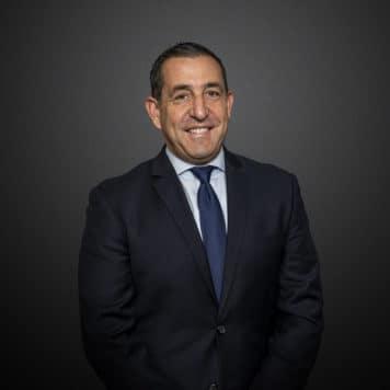 Joe Garofalo
