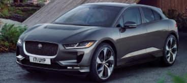 Jaguar-I-Pace-air