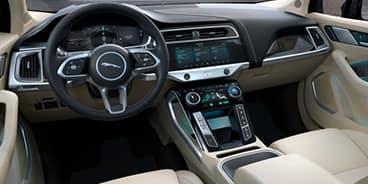 Jaguar-I-Pace-Interior