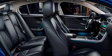 Jaguar-XE-black