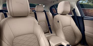 Jaguar-XE-Interiors