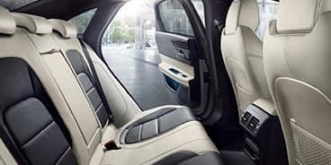 Jaguar-XF-interiors
