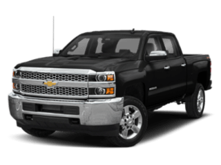 Jim Browne Auto Group: New and Used Car Dealer in Tampa
