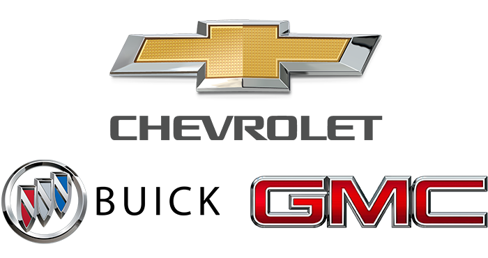 Chevy Buick GMC Dealership Dade City