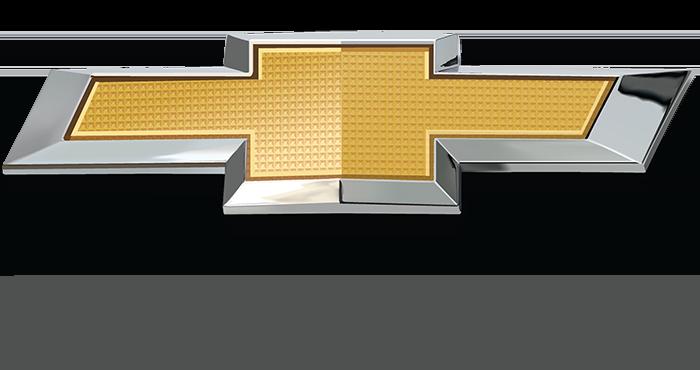Tampa Dealership Jim Browne Chevrolet