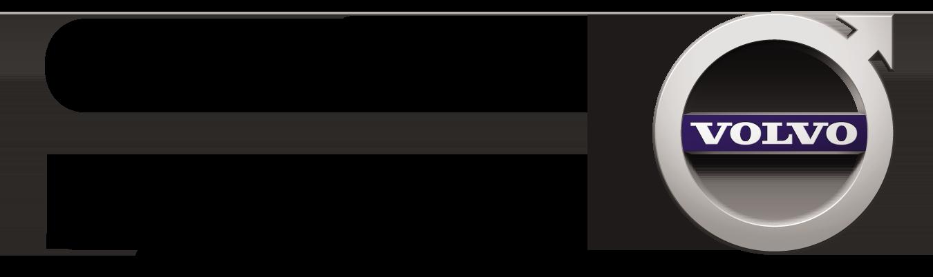 CPO Logo 2019