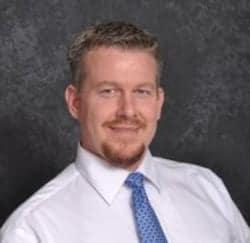 Bryan Kendall