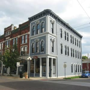 oregon-historic-district-dayton-oh