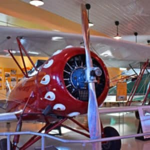 WACO-Air-Museum-Troy-OH