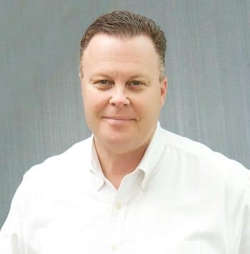 Damon  Spears