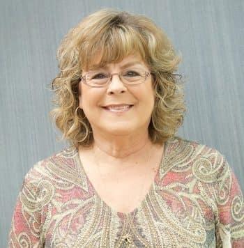 Kathy Gatling