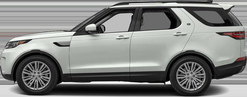 Land Rover Austin | Land Rover Dealer in Austin, TX