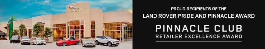 LandRoverAustin-PinnacleAward