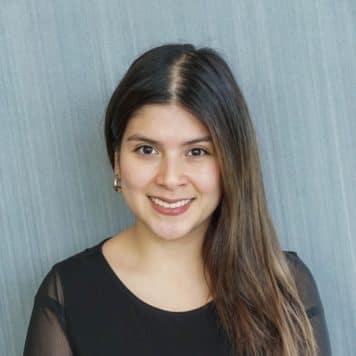 Katia Amador