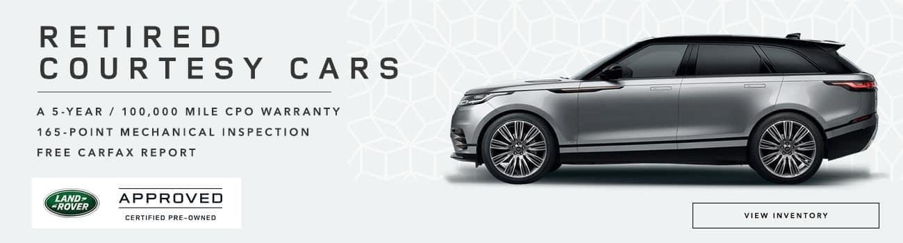 Land Rover Dallas >> Land Rover Dallas Land Rover Dealer In Dallas Tx