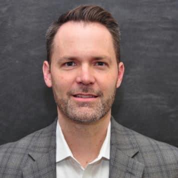 Jason  Lederer