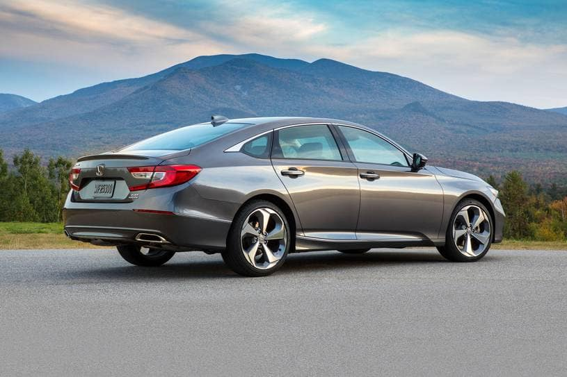 Accord_ModelPage_GalleryIMG-1