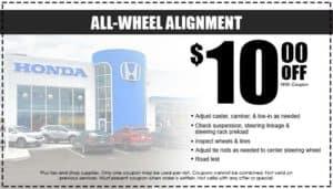 Honda_AllWheelAlignment_ServiceSpecial