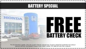 Honda_BatterySpecial
