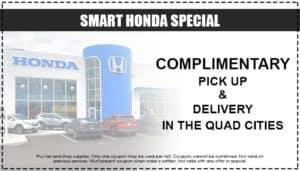 Honda_SmartHondaSpecial_ServiceSpecial
