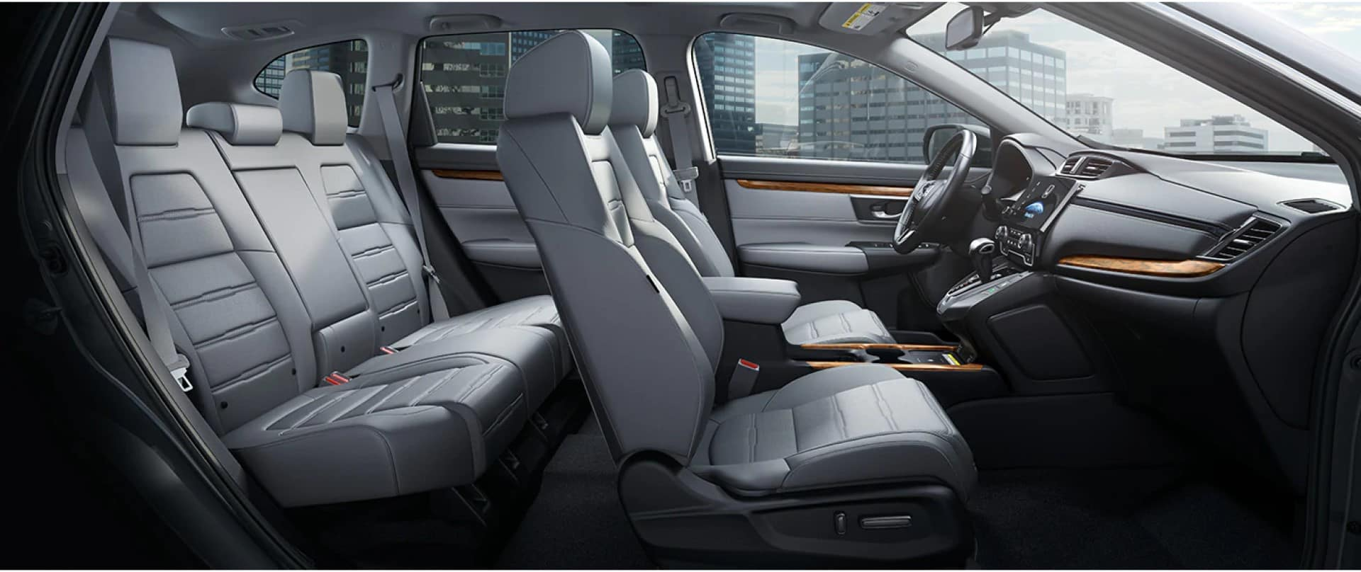 Honda_CR-V_Cabin_Space