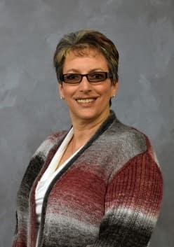 Lynette Watts