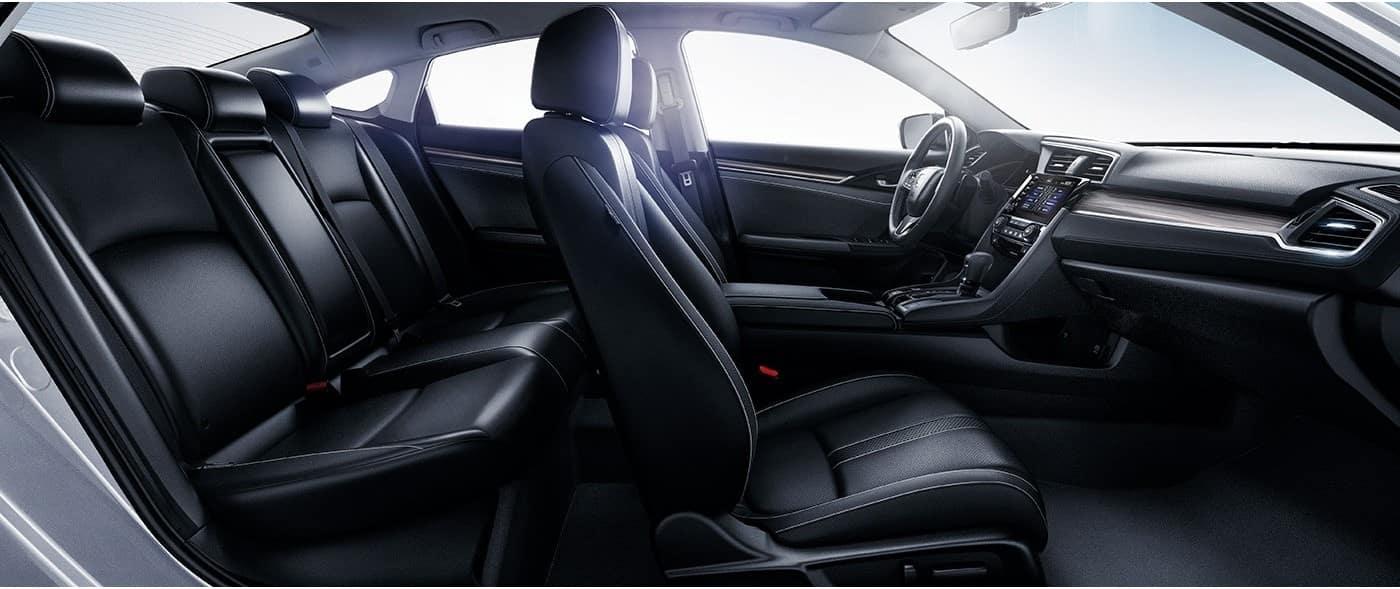 Honda_Civic_Interior_Cabin_Space