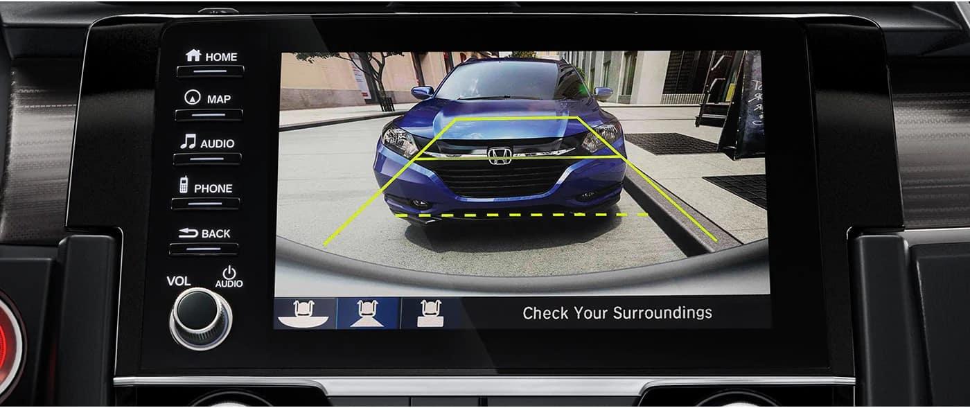 Honda_Civic_Interior_Rearview_Camera