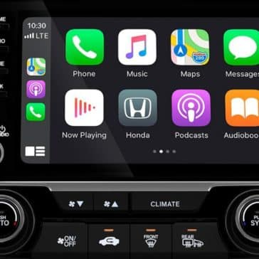 Honda_Civic_Si_Sedan_Apple_Carplay