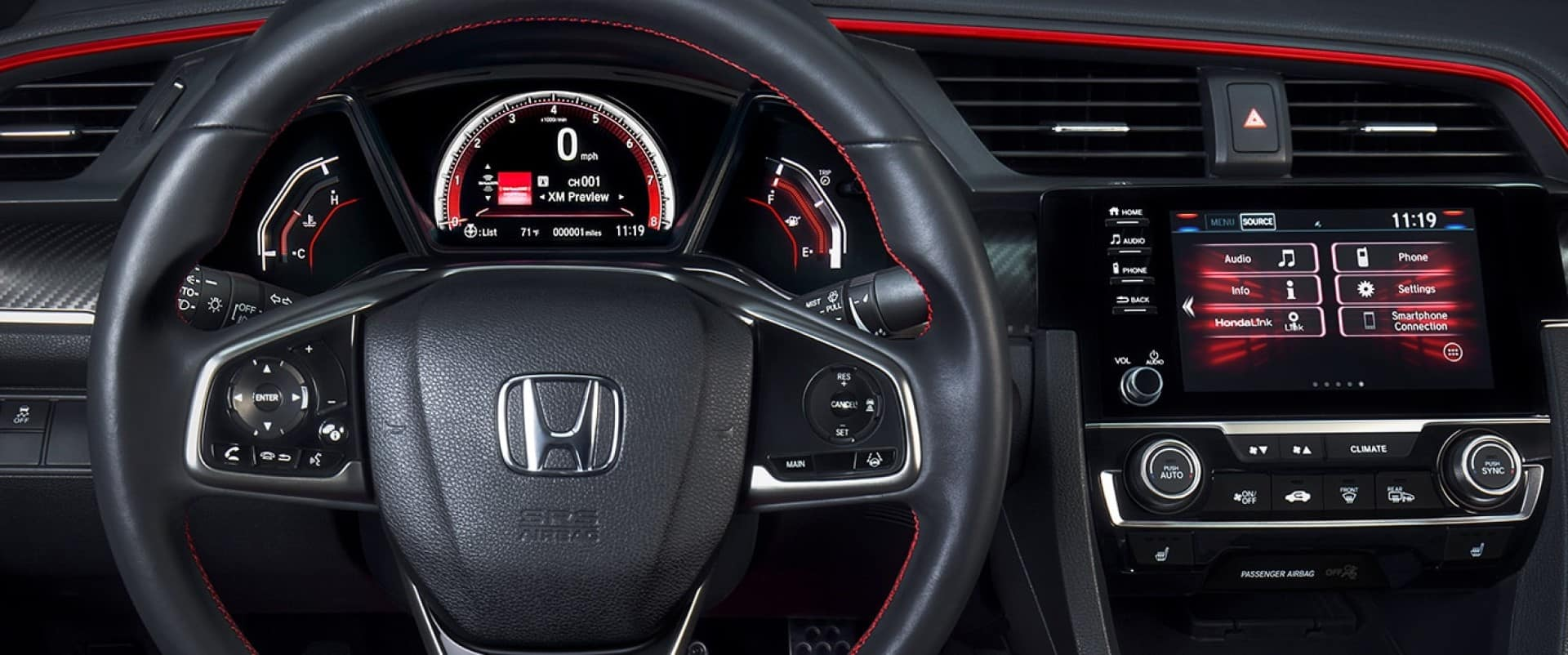 Honda_Civic_Si_Sedan_Dashboard