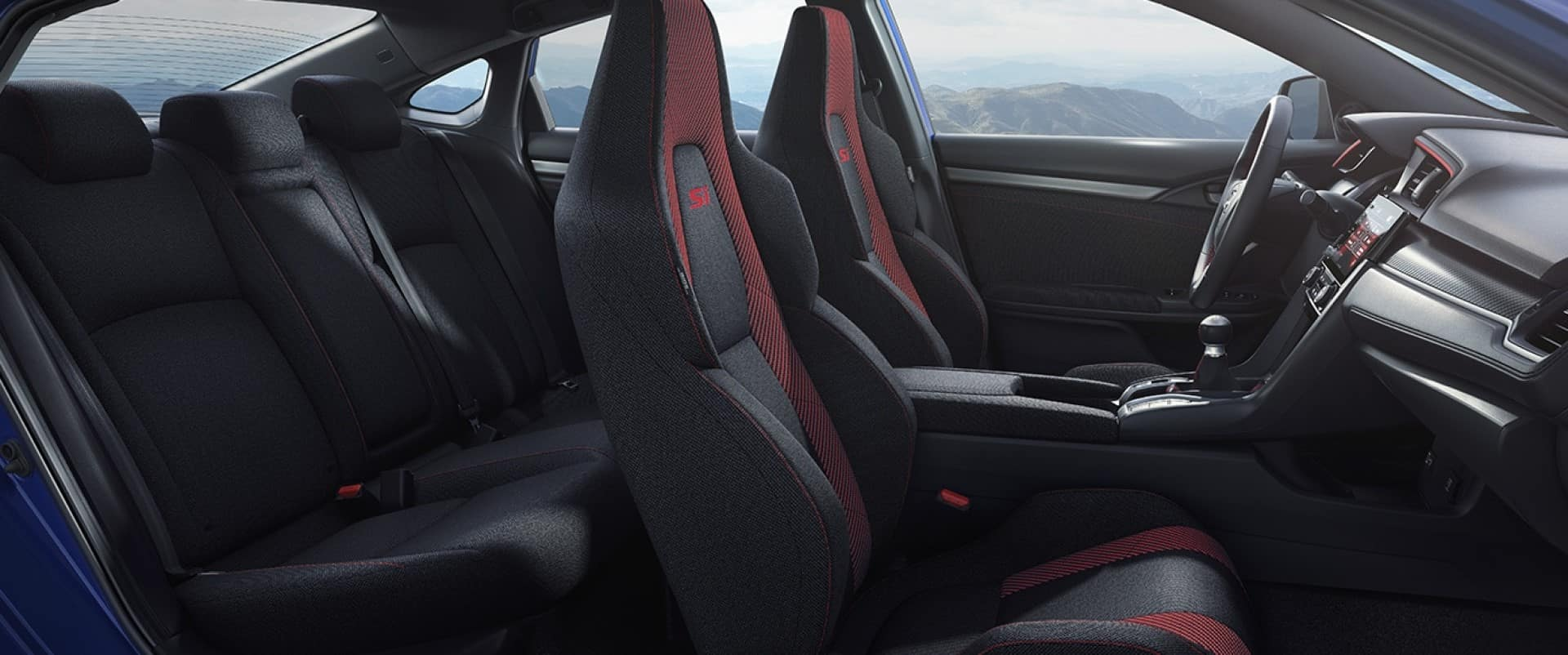 Honda_Civic_Si_Sedan_Interior_Cabin