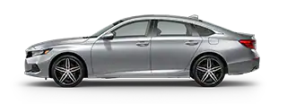 Accord Touring 2.0T