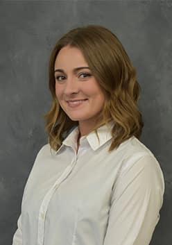 Alexandria Driscoll