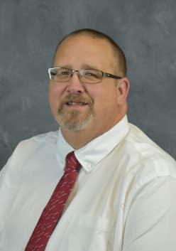 Doug Donovan