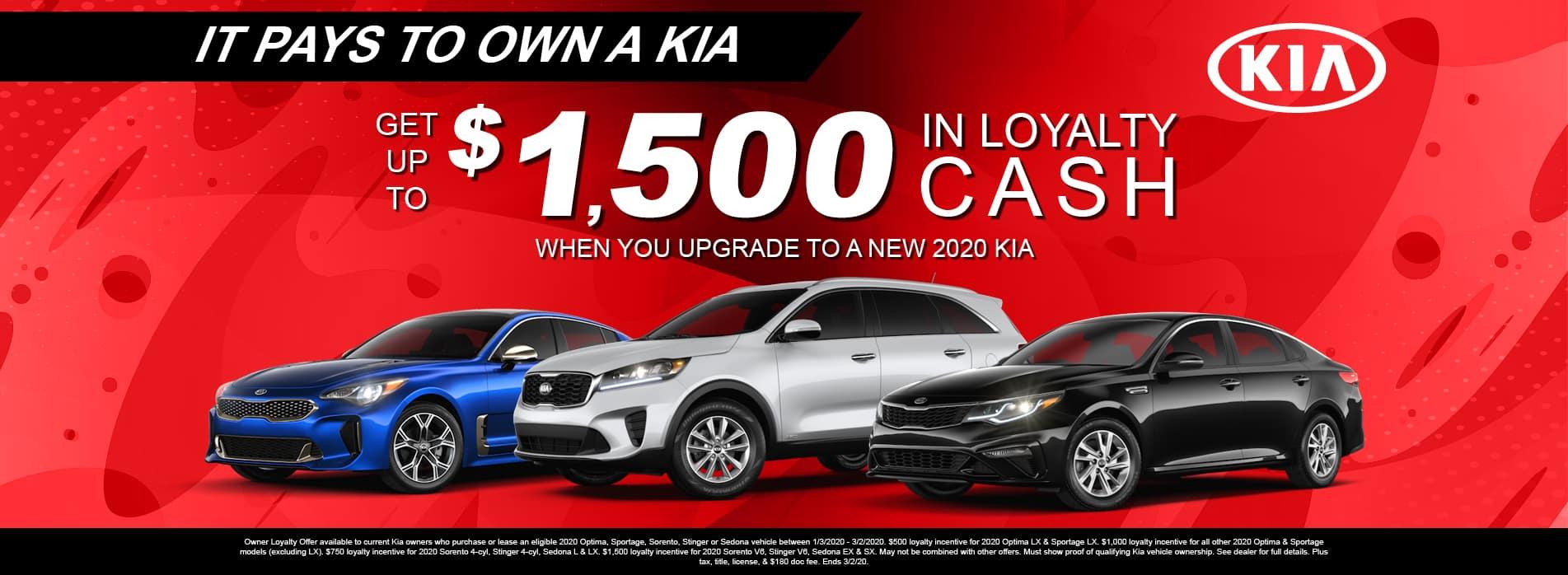 Smart_Kia_Loyalty_Cash