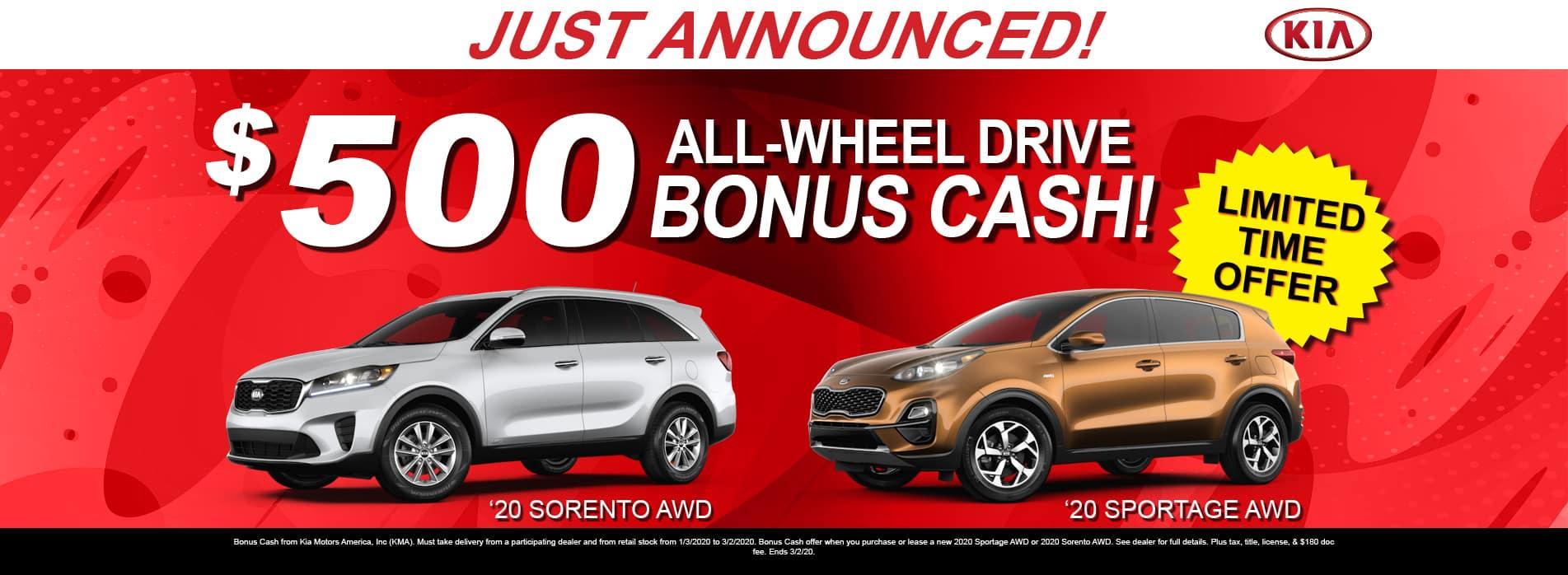 Smart_Kia_Bonus_Cash_All_Wheel_Drive