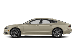 Lujack Luxury | Luxury Vehicle Dealership in Davenport