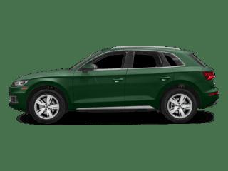 Lujack Luxury   Luxury Vehicle Dealership in Davenport