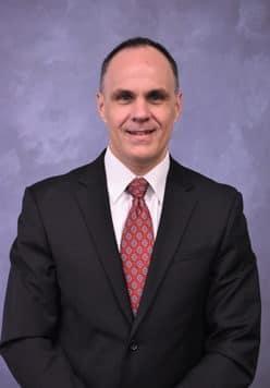 Chris Younggren