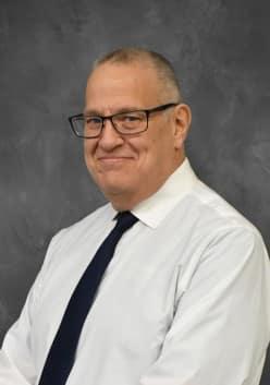 Steve Lipkowitz