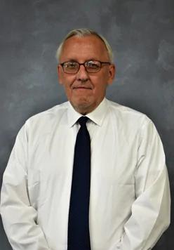 Ed  Setlik