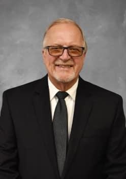 Brad Porter