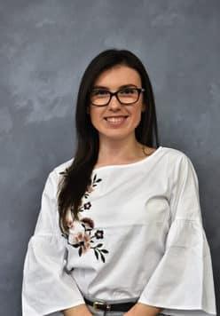 Veronica Laboy