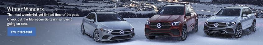 Cars For Sale Quad Cities >> Mercedes Benz Of Quad Cities Luxury Cars In Davenport Iowa