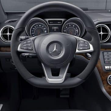MB_SL_Interior_Steering_Wheel